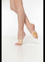 Полупальцы для контемпа DanceMe