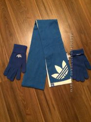 Комплект Adidas оригинал