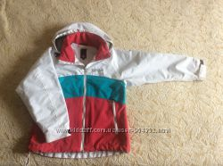 Куртка - Ветровка A- Tek Extreme