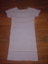 Очень стильное платье Sela