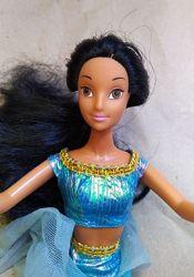 Кукла Жасмин, Дисней