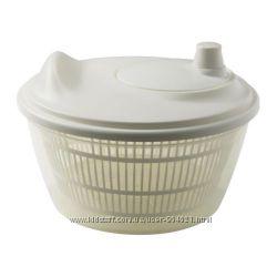 Сушилка для салата, ИКЕА 60148678