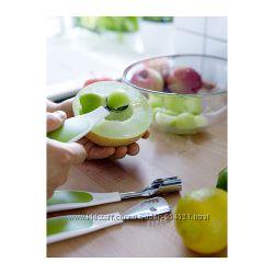 Набор для изготовления украшений из фруктов SPRITTA ИКЕА 10152998