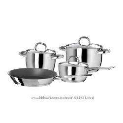 Набор кухонной посуды. OUMBARLIG ИКЕА 30286416