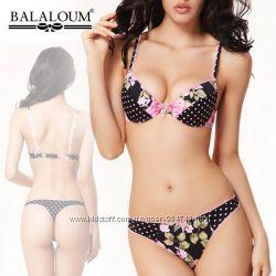 Balaloum 9076