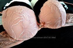 Шикарный комплект женского нижнего белья от тм Balaloum