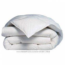 одеяло  с наполнителем холофайбер для гостиниц