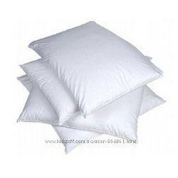 подушка отельная