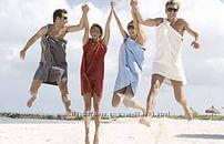 махровые полотенца для сауны