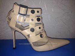 Туфли Versace оригинал 36, 5
