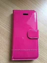 Чехлы и бампер для iPhone 5 и 5s