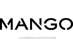 Под 10 за Вес 0 Принимаю заказы с сайта Mango и Mango Outlet с Польши