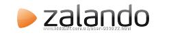 Принимаю Заказы с сайта zalando Польша