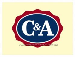 Под 10 без платы за вес Оформление заказов с Cunda C&A c-and-a Польша