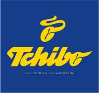 tchibo Под 10 фришип без платы за вес Принимаю заказы с магазинов Польши