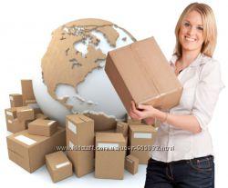 Под 10 без веса bartek Адрес для покупок в Польше Доставка товара с Польши