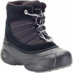 Фирменная качественная обувь и одежда SPORTISIMO. PL