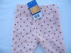Штанишки на ребенка до полугода штаны, легинсы, лосины
