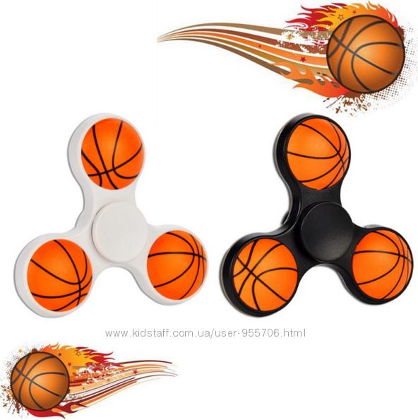 Оригинальный спиннер, спінер, spinner, hand spinner