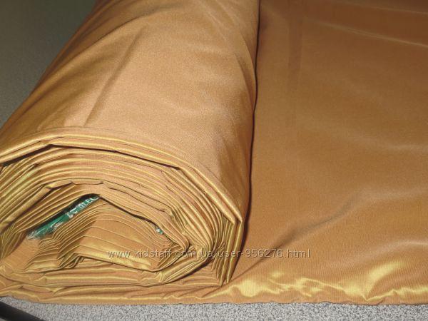 Ткань тафта 3 цвета
