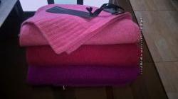 шарфы Marks & Spencer 100 кашемир