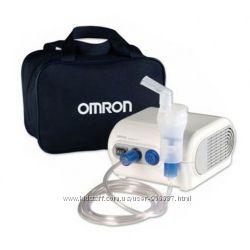 Ингалятор компрессорный Omron NE-C28 Plus в наличии, гарантия