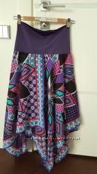 Продам юбку Fly Girl