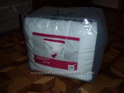 Одеяло и подушка 500