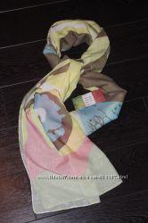 Супер красивый шарф Италия Passigatti