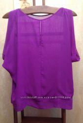 Блуза uk14-16