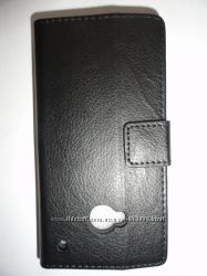Чехол-книжка для мобильного HTC