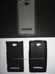 Чехол для мобильного Samsung, LG, Sony Xperia, HTC