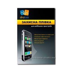 Защитная пленка для Samsung Galaxy, HTC