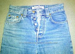 Джинсы женские Madoc W26 L32  Подарок
