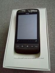 Смартфон HTC Touch 3333 под восстановление  карта 2Gb