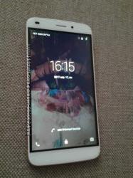 Смартфон OUKITEL U10 экран под восстановление