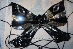 Эротическое белье, бабочка New Look