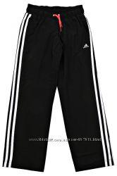 G80924 Детские штаны Adidas