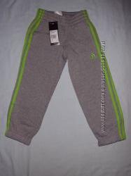 Спортивные штаны м35357