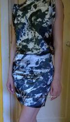 Платье Atmosphere 8 размер