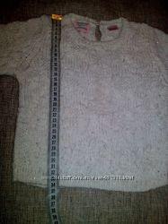 свитер, ренглан, лонгслив