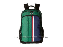 Оригинал рюкзак Tommy Hilfiger