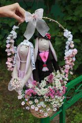 Весільний декор за Вашими вподобаннями