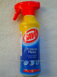 Предлагаю средство против плесени SAVO 500мл-в наявності є Опт