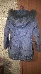 куртка на 46-48 размер