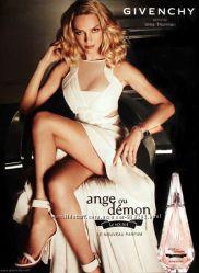 ангел и демон ля сикрет