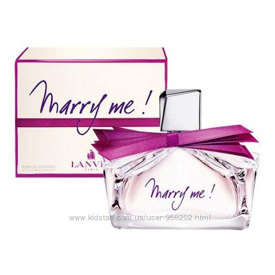 Kenzo Leau par Kenzo Giorgio Armani Si Lanvin Marry Me