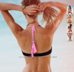 Victorias Secret купальник Reversible-на две стороны оригинал