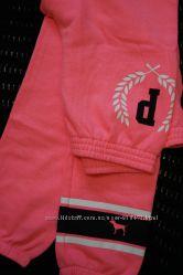 штаны Victorias Secret PINK оригинал