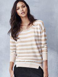 свитера Victorias Secret, ХS и S